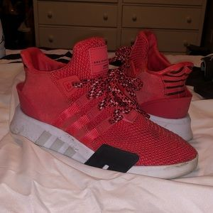 Adidas EQT Kids Sneakers